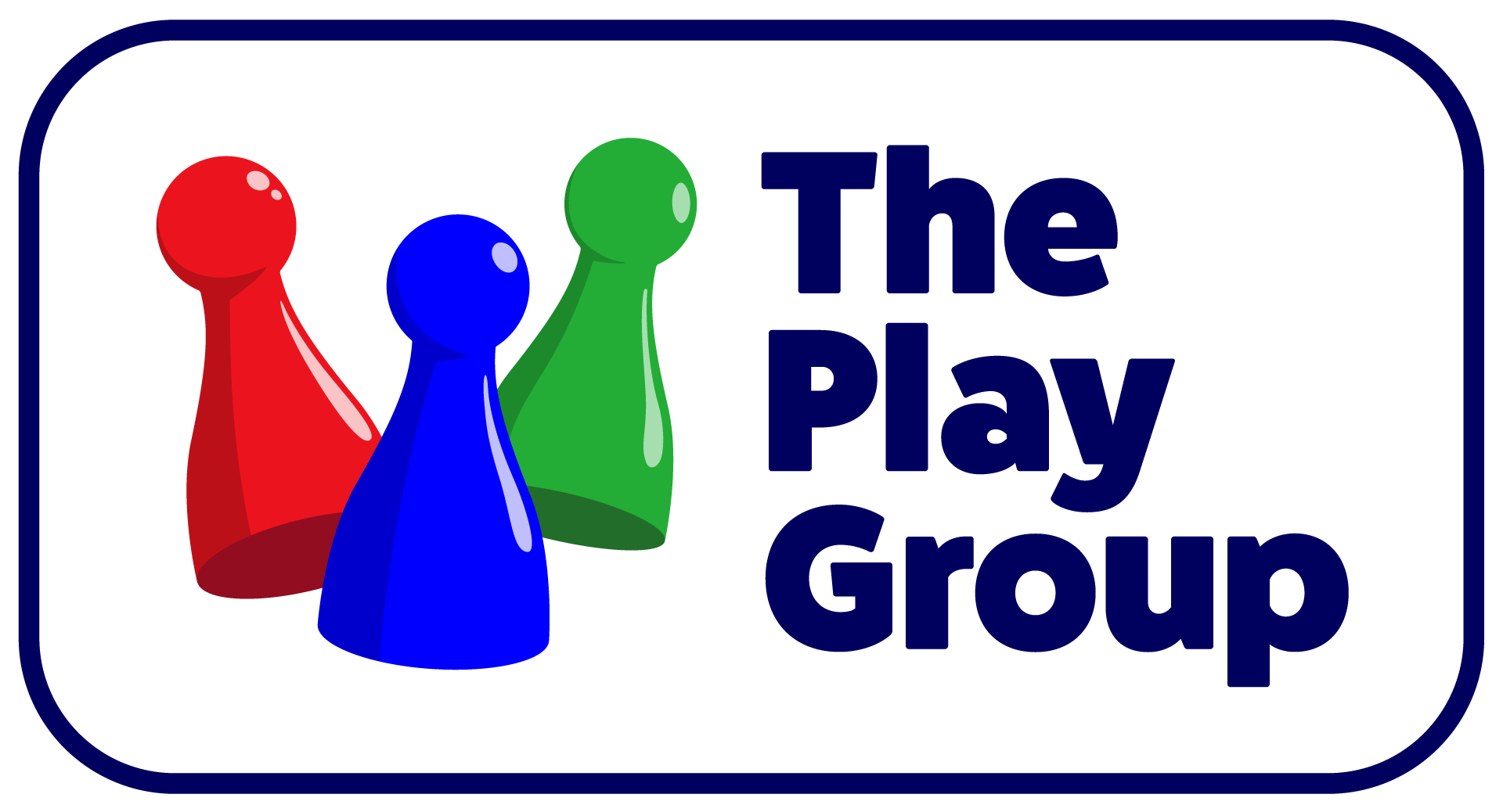 PlayGroup - Partner Be Now